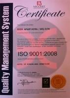erish-apart-kerpe-iso-9001